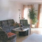 color-upgrade-for-livingroom2-before.jpg