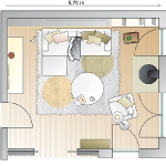 color-upgrade-for-livingroom2-floorplan.jpg