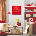 color-vitamins-for-livingroom1-1.jpg
