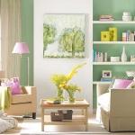 color-vitamins-for-livingroom1-2.jpg
