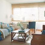 color-vitamins-for-livingroom2-1.jpg