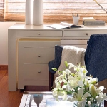 color-vitamins-for-livingroom2-3.jpg
