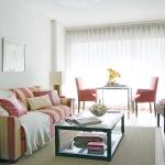 color-vitamins-for-livingroom2-4.jpg