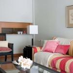 color-vitamins-for-livingroom2-5.jpg