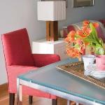 color-vitamins-for-livingroom2-6.jpg