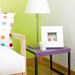 color-vitamins-for-livingroom3-2.jpg