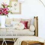color-vitamins-for-livingroom4-4.jpg