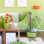 color-vitamins-for-livingroom4-5.jpg