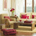 color-vitamins-for-livingroom5-1.jpg