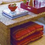 color-vitamins-for-livingroom5-7.jpg