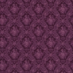 color-wine-textures10.jpg