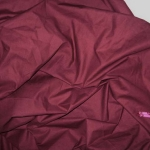 color-wine-textures3.jpg