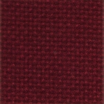 color-wine-textures4.jpg