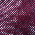 color-wine-textures9.jpg