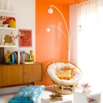 colorful-american-homes1-1.jpg