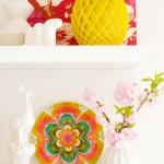 colorful-american-homes1-2.jpg