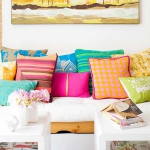 colorful-american-homes1-3.jpg