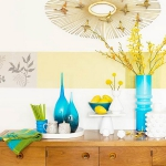 colorful-american-homes1-4.jpg