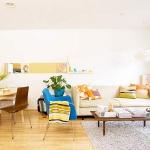 colorful-american-homes1-5.jpg