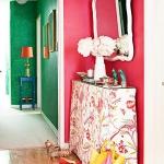 colorful-american-homes2-1.jpg
