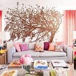 colorful-american-homes2-2.jpg