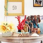 colorful-american-homes2-3.jpg