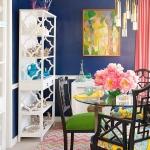 colorful-american-homes2-4.jpg