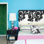 colorful-american-homes2-5.jpg