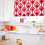 colorful-american-homes2-7.jpg