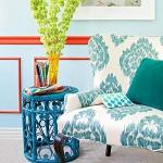 colorful-american-homes2-8.jpg
