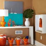 colorful-american-homes3-1.jpg