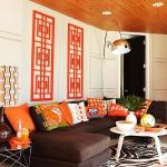 colorful-american-homes3-3.jpg