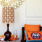 colorful-american-homes3-4.jpg