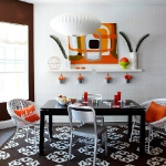 colorful-american-homes3-5.jpg