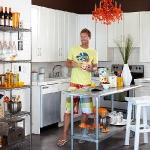 colorful-american-homes3-6.jpg