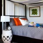colorful-american-homes3-8.jpg