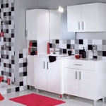 colorful-combo-bathroom1.jpg