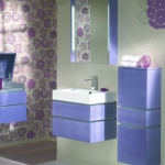 colorful-combo-bathroom10.jpg