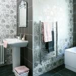 colorful-combo-bathroom13.jpg