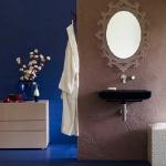 colorful-combo-bathroom16.jpg