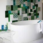 colorful-combo-bathroom18.jpg