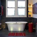 colorful-combo-bathroom6.jpg