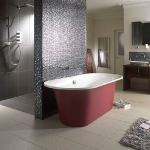 colorful-combo-bathroom9.jpg