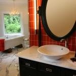 colorful-combo-bathroom20.jpg
