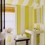 colorful-combo-bathroom21.jpg