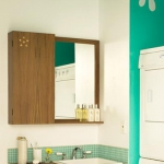 colorful-combo-bathroom22.jpg