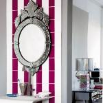 colorful-combo-bathroom24.jpg