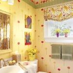 colorful-combo-bathroom27.jpg