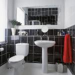 colorful-combo-bathroom33.jpg