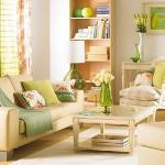 colorful-details-in-livingroom1-3.jpg